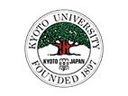 京都大学_芝兰塾