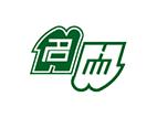 名古屋大学_芝兰塾