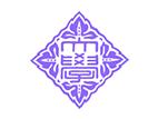 金泽大学_芝兰塾